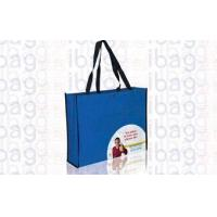 China Promotional bags AD-64 wholesale