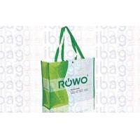 China Promotional bags AD-65 wholesale