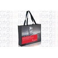 China Promotional bags AD-118 wholesale
