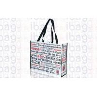 China Promotional bags AD-63 wholesale