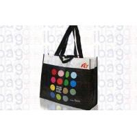 China Promotional bags AD-71 wholesale