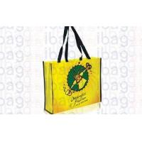 China Promotional bags AD-62 wholesale