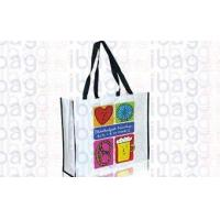 China Promotional bags AD-137 wholesale