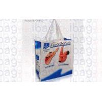 China Promotional bags AD-0921 wholesale