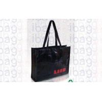 China Promotional bags AD-143 wholesale