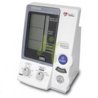 China Blood Pressure OMRON HEM-907 Digital Automatic Blood Pressure Monitor on sale