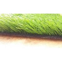 China building an indoor soccer field,indoor soccer turf for sale on sale