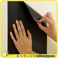 China Wall Stickers & Decals Item blackboard paper wholesale