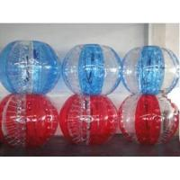 Bubble Balls,Bubble Soccer Battle Ball(XGZB-048)