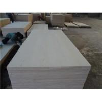 China Bleached Poplar Plywood wholesale