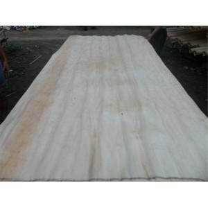 Quality Radiate Pine Plywood for sale
