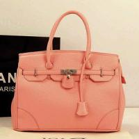 Handbags Product Number:1700262