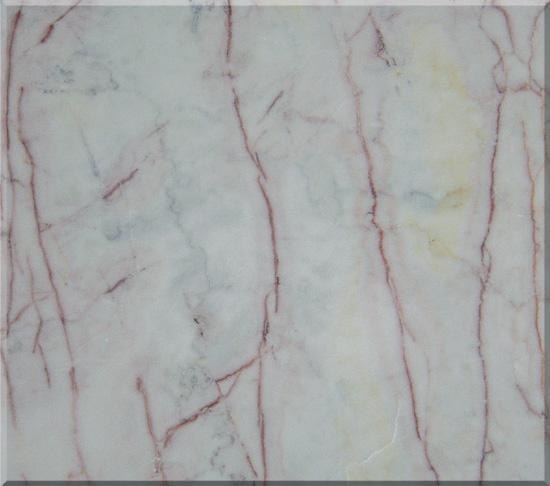 Quality Chinese Marble Red-Grey Cream for sale