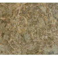 China Chinese Marble Golden beige wholesale