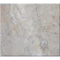 China Chinese Marble Grey Cream wholesale
