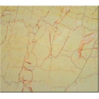 Chinese Marble Guang Yellow