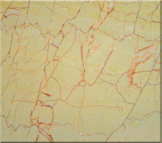 Quality Chinese Marble Guang Yellow for sale