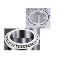 China HIWIN Crossed Roller Bearings CRB wholesale