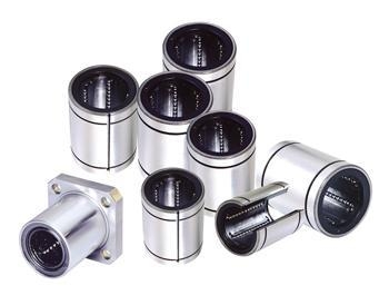 Quality HIWIN Linear Bearing for sale