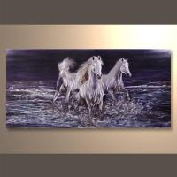 China Contemporary Metal Wall Art for Walls Sculptures Artwork Decorations wholesale
