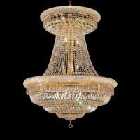 China CHANDELIERS Model: 599126G wholesale