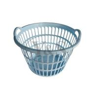 China suppliers plastic laundry basket mold plastic moulding factory wholesale