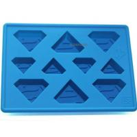 China batman ice tray,batman ice cubes,batman ice cube trays wholesale
