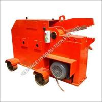 China Mechanical Shearing Machine wholesale