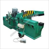 China Hydraulic Shearing Machine wholesale
