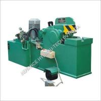China Hydraulic Nibbler wholesale