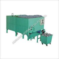 China Metal Briquetting Press Machine wholesale