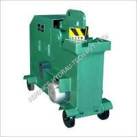 China Mechanical Nibbler wholesale