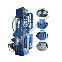 China Vertical Metal Briquetting Press wholesale