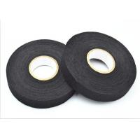China Lint Cloth Tape for Automobile Wireharness wholesale