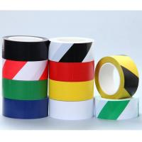 China PVC marking/warning tape wholesale