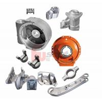 China Forging/Casting wholesale