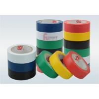 China PVC electric tape wholesale