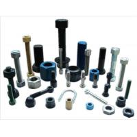 China High-strength Fastener wholesale