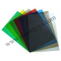 China PVC cover wholesale
