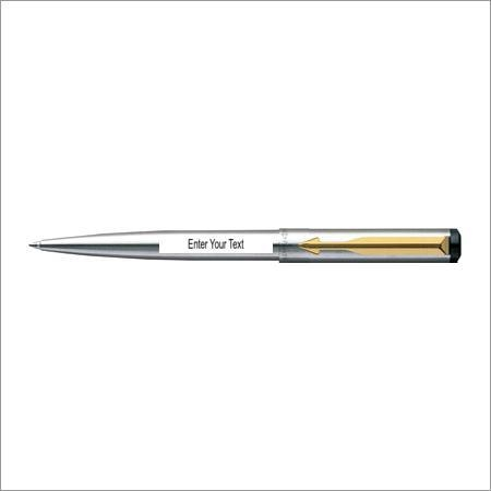 Quality Custom Promotional Pens for sale