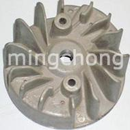 China 03 Product type: Auto products parts wholesale