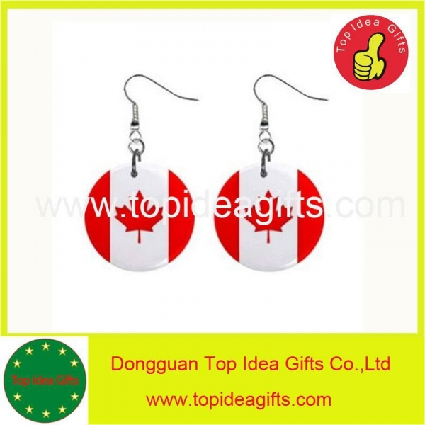 Quality top-jewelry earring07 for sale