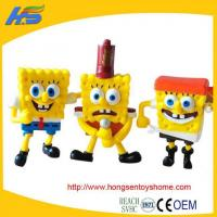 China action figures Hits:15 wholesale