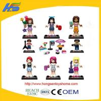China action figures Hits:17 wholesale