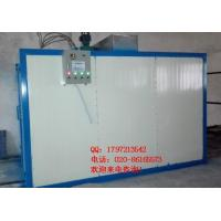 China Curing oven, the lacquer that bake furnace wholesale