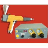 China A portable test duster wholesale