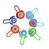 China Flying Disc Shooter wholesale