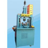 China Rod cylinder series Product name:Frame type hydraulic press wholesale