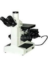 Quality Microscope XJL-17AT for sale