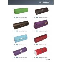 China PAGE 15 HANDMADE CASES wholesale